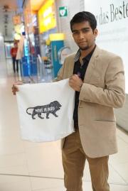 Come, Make in India :)